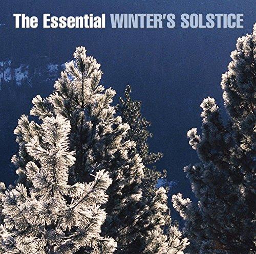 Various The Essential Detroit Soul Collection