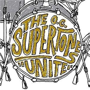 The OC Superstones