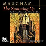 The Summing Up | W. Somerset Maugham