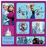 National Design Disney Frozen Magnet Memories