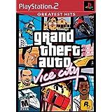 Grand Theft Auto Vice City ~ Take 2