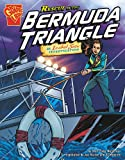 img - for Rescue in the Bermuda Triangle: An Isabel Soto Investigation (Graphic Expeditions) book / textbook / text book