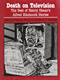 Death on Television: The Best of Henry Slesars Alfred Hitchcock Stories (Mystery Makers)