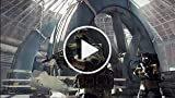 Ghost Recon: Future Soldier (Bodarks: A Threat to...