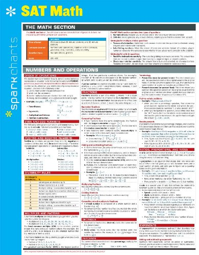 Sparkcharts essays term papers