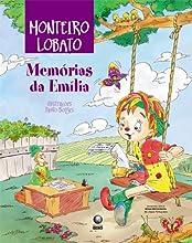 Memórias da Emilia