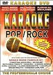 Karaoke Pop/Rock