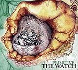 Primitive by Watch
