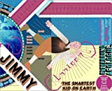 Jimmy Corrigan: The Smartest Kid on Earth (0375714545) by Chris Ware