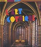 L' art gothique