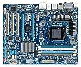 GIGABYTE intel H67 LGA1155 ATX UltraDurable3 GA-H67A-UD3H