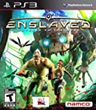 Enslaved: Odyssey To The West - PlayStation 3 Standard Edition