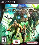 Enslaved: Odyssey To The West - PlayS...