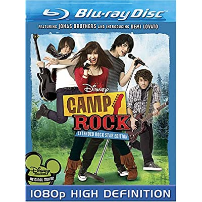 Planning DVD et Blu-ray international 6142il2-iyL._SS400_