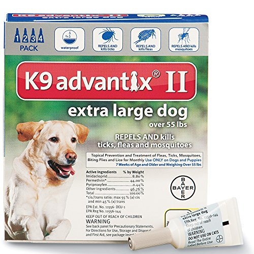k9-advantix-ii-topical-treatment-for-extra-large-dogs-56-100-lbs
