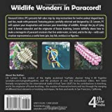 Download Paracord Critters: Animal Shaped Knots and Ties