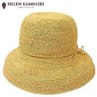 HELENKAMINSKI【ヘレンカミンスキー】 PROVENCE10 ハット (並行輸入品) (NATURAL)