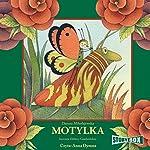 Motylka | Danuta Mikolajewska