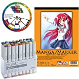 by Us Art Supply (76)Buy new:   $188.73