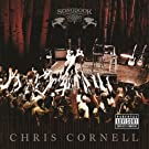 Songbook (Amazon MP3 Exclusive Version) [Explicit]