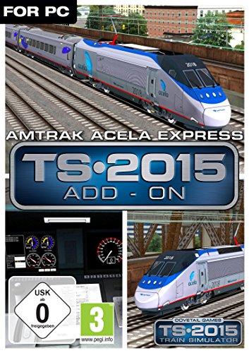 train-simulator-2015-amtrak-acela-express-pc-code-steam