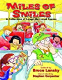 Miles of Smiles (Kids Pick the Funniest Poems)