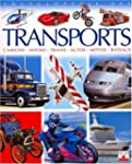 Encyclop�die des transports
