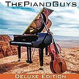Piano Guys Piano Guys