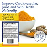 1-Turmeric-Curcumin-Most-Potent-Turmeric-for-Joint-Pain-100-Pure-Organic-Turmeric-Curcumin-60-Day-Supply