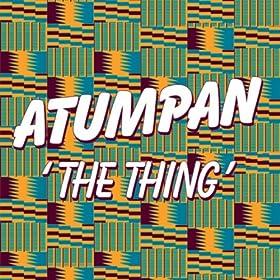 The Thing (Original)