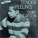 Tender Feelin's / Duke Pearson