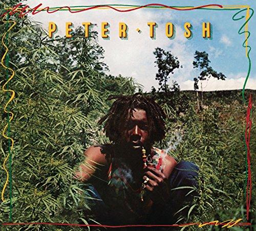 Peter Tosh - Honorary Citizen [cd 3] - Hits & Classic Album - Zortam Music