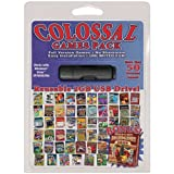 Colossal-Games-Pack