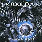 "Black Sunvon ""Primal Fear"""