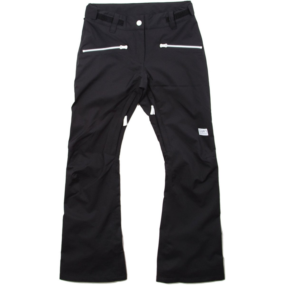 Damen Snowboard Hose Colour Wear Cork Pant jetzt bestellen