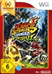 Mario Strikers: Charged Football [Nin...