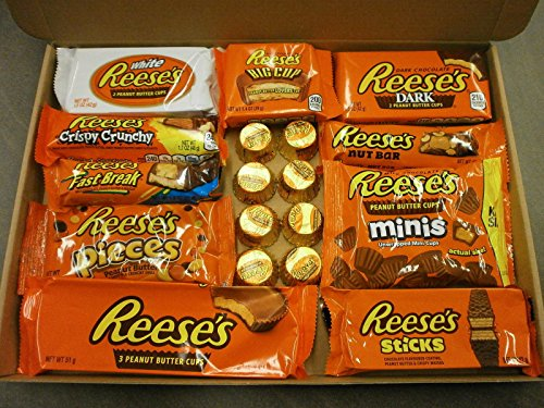 large-reeses-american-candy-gift-box-hamper-wedding-birthday-party-retro-sweets-r18