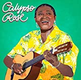 vignette de 'Far from Home (Calypso Rose)'