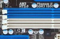 ASRock マザーボード 880GMH/USB3 R2.0
