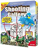 Shooting Gallery Games - PC