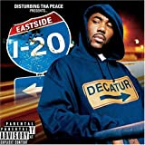 I-20 Self Explanatory [Us Import]
