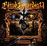 Imaginations From The Other Side Blind Guardian