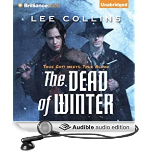 The Dead of Winter (Unabridged)