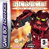 Bionicle : Maze of Shadows (GBA)