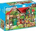 PLAYMOBIL 6120 - Gro�er Bauernhof