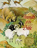 Animals of the Bible (1938)