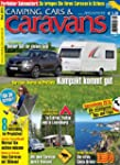 Camping, Cars &amp; Caravans [Jahresabo]