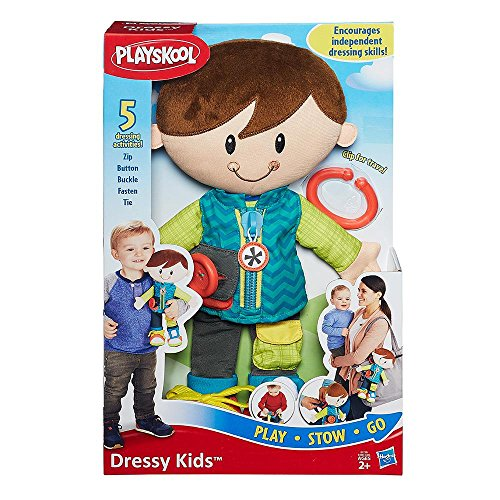 playskool-dressy-kids-b1651-lucas-b1728