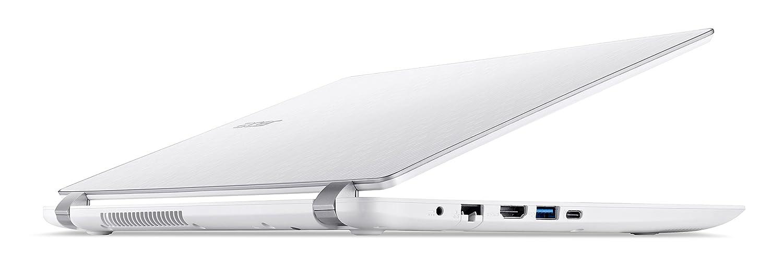 Acer Aspire V3-372-518V mit LAN