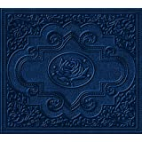 Cold Roses ((Jewelcase Version) UK Version)